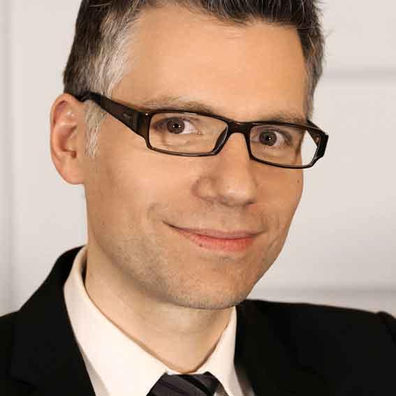 Alexander Südbrock